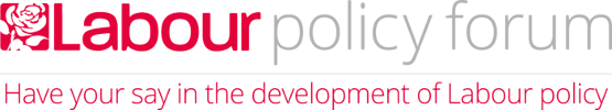 Labour Policy Forum