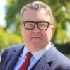 Speech by Tom Watson to Labour Party Annual Conference