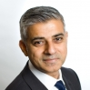 Sadiq Khan's speech to Annual Conference 2016