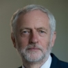 Labour's race and faith manifesto launched