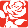 Give your feedback on the Labour Policy Forum website