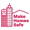 Sign up to join Labour's Make Homes Safe campaign