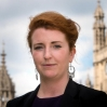 Louise Haigh MP: Marking the International Day for the Elimination of Violence against Women